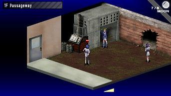 p1-soluce-screen11.jpg