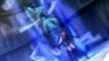 P5R_-_présentation_screen_1.jpg