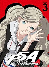 p5a-dvd-brd-vol-3-face-2.jpg