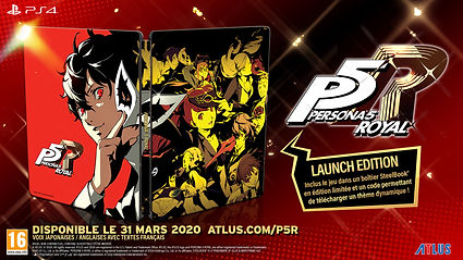 p5r launch edition.jpg