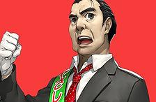 vignette-toranosuke-yoshida.jpg