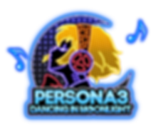 P3D_Logo_icon.png