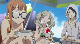 p5a-miniature-ep18.png