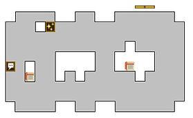 factory2F-Executive Room.jpg