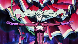 p5a-miniature-ep03.png