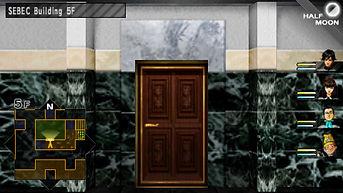 p1-soluce-screen19.jpg