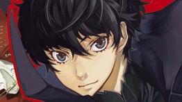 p5-protagoniste-manga-2.jpg