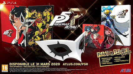 p5r Phantom Thieves Edition.jpg
