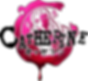 catherine-logo-png.png