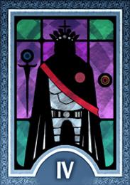 P3_Emperor.png