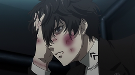 p5a-miniature-ep26.png