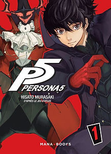 persona 5-tome1-fr.jpg