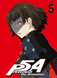 p5a-dvd-brd-vol5.jpg