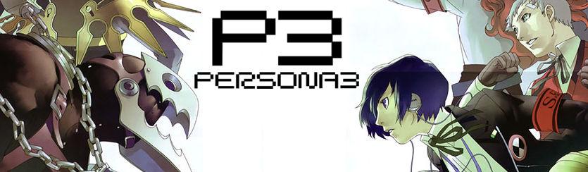 bann-persona3.jpg