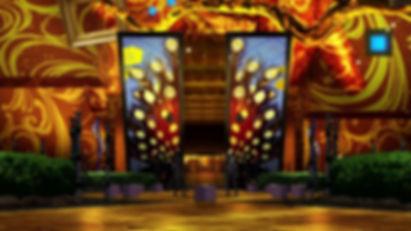 p5a-ep07-screen4.jpg