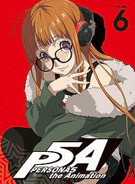 p5a-dvd-brd-vol-6-face-2.jpg