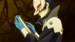 p5a-miniature-ep13.png