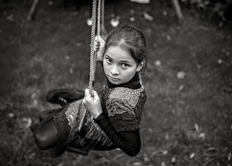 Swinggirl.jpg