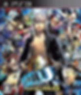 p4-ultimax-boxart-jp.jpg