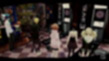 P5R_-_présentation_screen_3.jpg