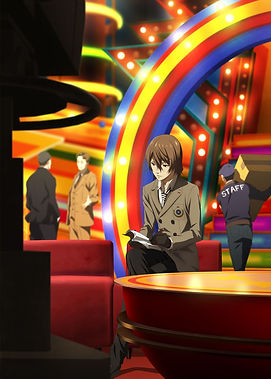 p5a-key-visual-9.jpg