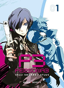 persona3-tome1-fr.jpg