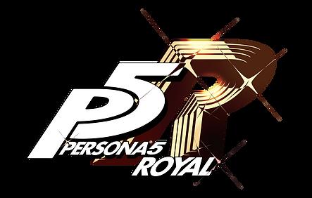 p5r_logo.png