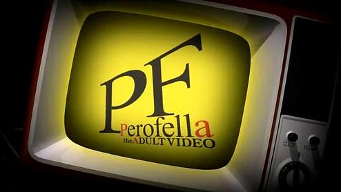 perofella-1.png