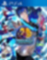 p3d-cover-ps4-jap.jpg