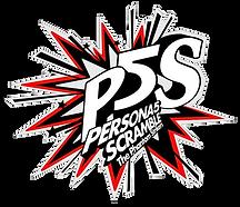 p5-scramble-logo.png
