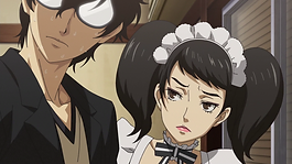 p5a-miniature-ep09.png