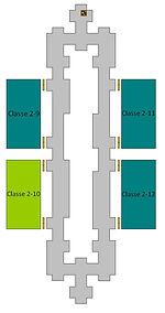 Theater 1 2F Area 4.jpg