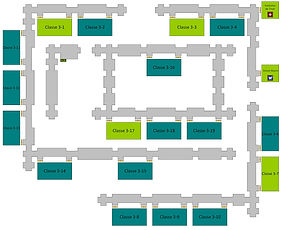 Theater 1 3F (2).jpg