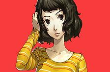 vignette-sadayo-kawakami.jpg