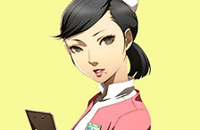 vignette-sayoko-uehara.jpg