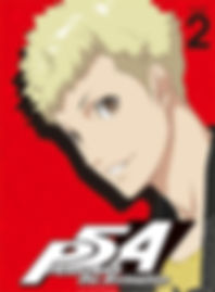 p5a-dvd-brd-vol-2-face-2.jpg