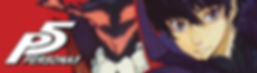 bann-persona5-manga.jpg