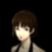 P5_Makoto.png