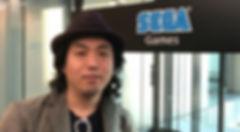 vignette-dossier-itw-riichiro-yamada.jpg