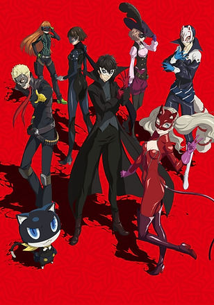 persona-5-the-animation-court-2-key-visu