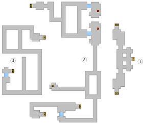 Scorpio Temple 1F.jpg