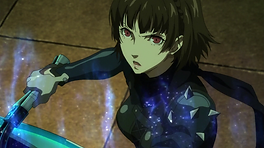 p5a-miniature-ep11.png