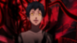 p5a-miniature-ep22.png