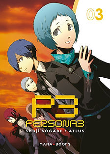 persona3-tome3-fr.jpg