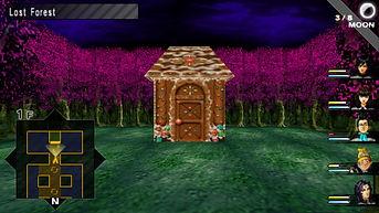 p1-soluce-screen31.jpg