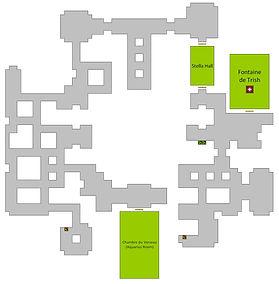 Aquarius temple 3F.jpg