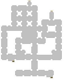 Theater 3 1F Area 3.jpg