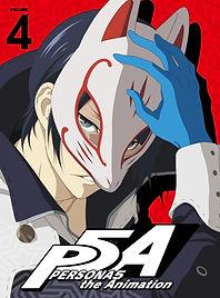 p5a-dvd-brd-4.jpg