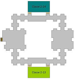Theater 1 2F Area 3.jpg