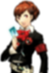 render-p3female.png